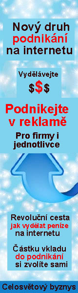 BannersBroker - podnikn pro kadho