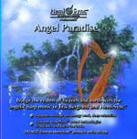 Metahudba - CD Angel Paradise