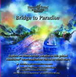 Synchronizace nitra - CD Bridge to Paradise