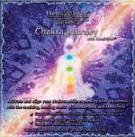 Metahudba - CD Chakra Journey