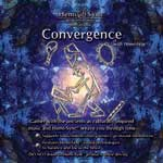 Metahudba - CD Convergence