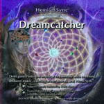 Metahudba - CD Dreamcatcher