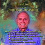 Potrava pro mysl - CD Hemi-Sync� Relaxation