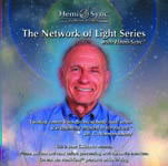Network of Light Series