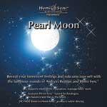 Metahudba - CD Pearl Moon