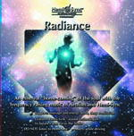 Metahudba - CD Radiance