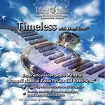 Metahudba - CD Timeless (Mimo �as)
