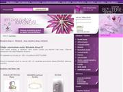 Koupit bižuterii a piercing online