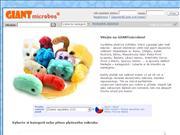 Obchod s plyšovými hračkami, koupit plyšáky