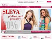 Prodej oblečení a dámské módy