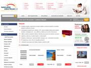 Koupit nábytek online