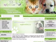 Koupit krmivo pro zvířata