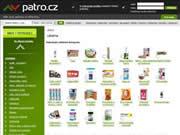 Internetová lékárna, prodej léků