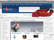 Koupit elektro zboží online